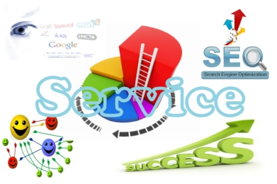 21-all-in-one-seo-service.jpg
