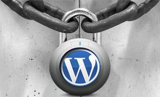 bac-wordpress-security-chain-lock