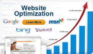 organic-seo-services-get-more-traffic-to-your-website-by-providing-incentives-1683.png
