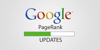googlepagerankupdate2013